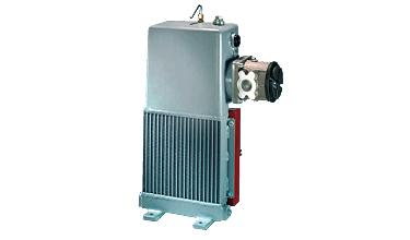 Теплообменник масло максимальная теплообменник инструкция уплотнения